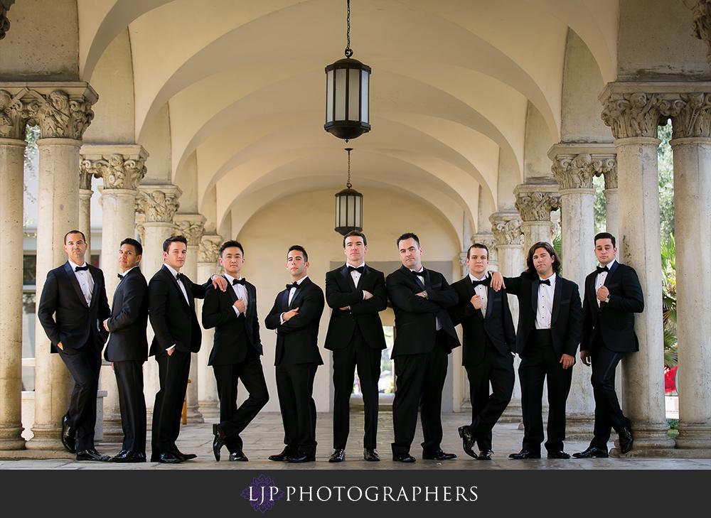 10-the-athenaeum-pasadena-wedding-photographer