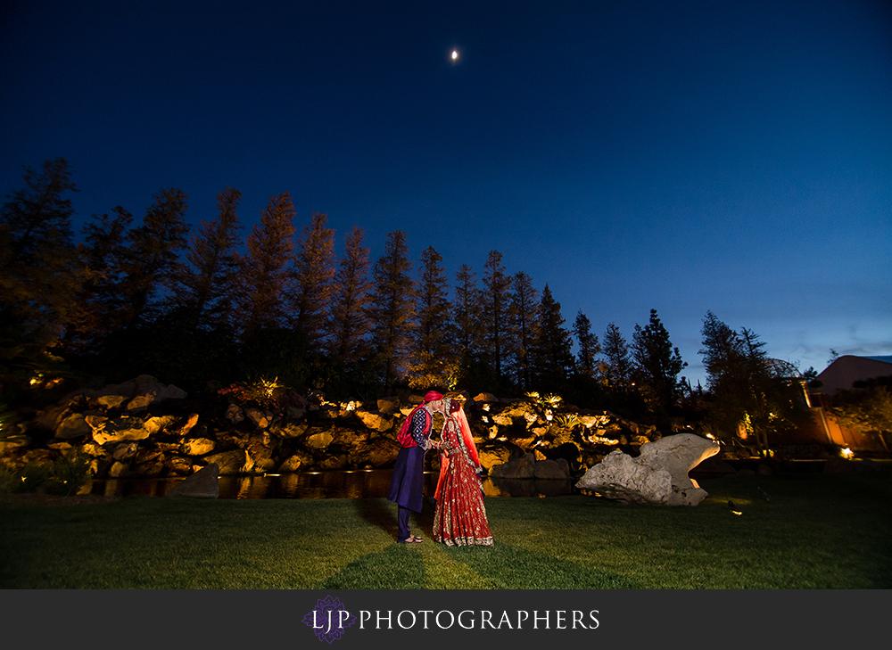 11-four-seasons-hotel-westlake-village-portrait-photographer