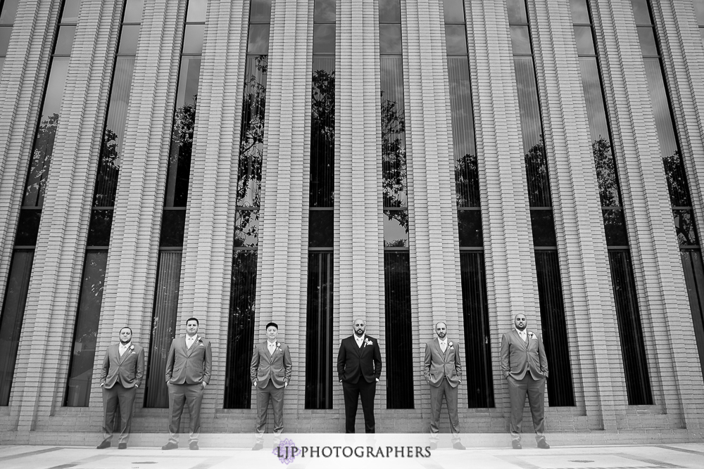11-orthodox-wedding-photographer-getting-ready-photos