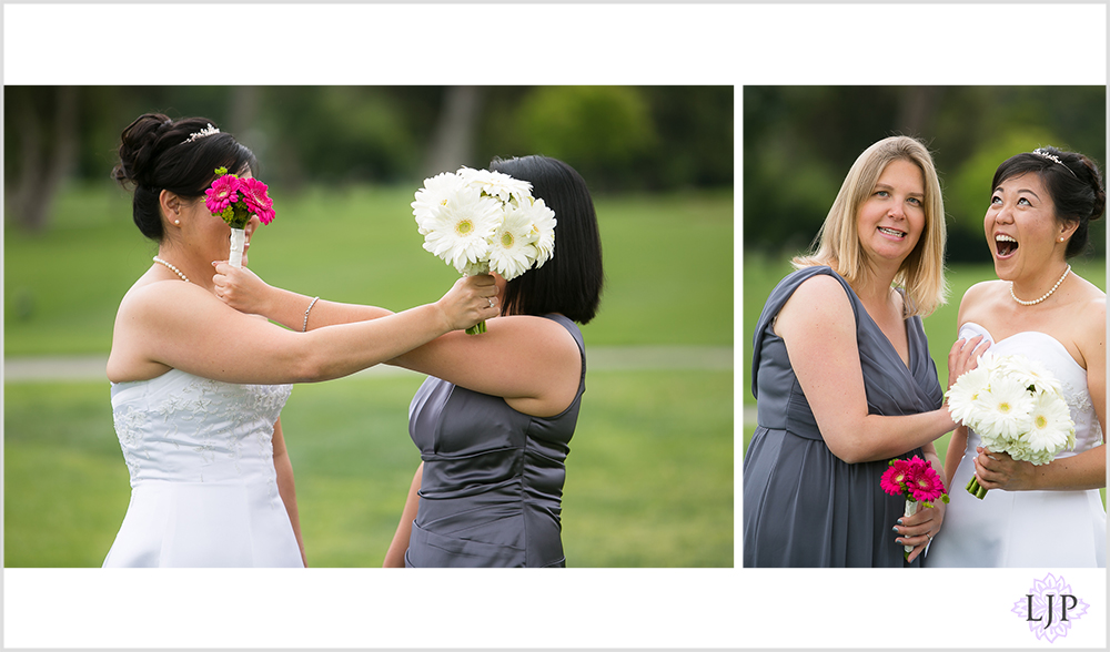 11-south-hills-country-club-wedding-photographer-wedding-party-photos
