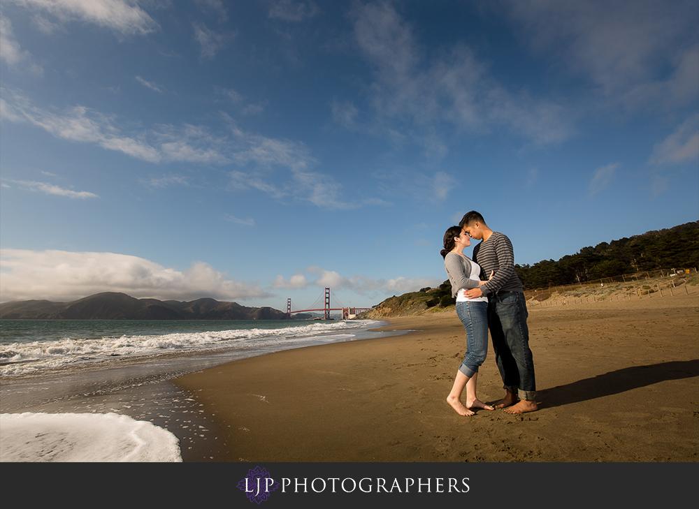 12-san-francisco-engagement-photographer
