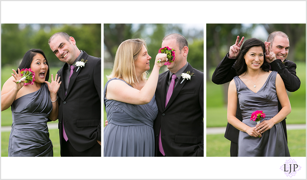 12-south-hills-country-club-wedding-photographer-wedding-party-photos