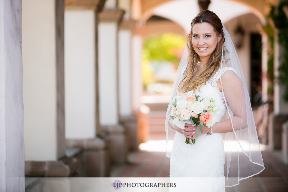 12-turnip-rose-costa-mesa-wedding-photographer