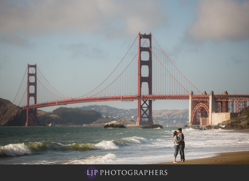 13-san-francisco-engagement-photographer