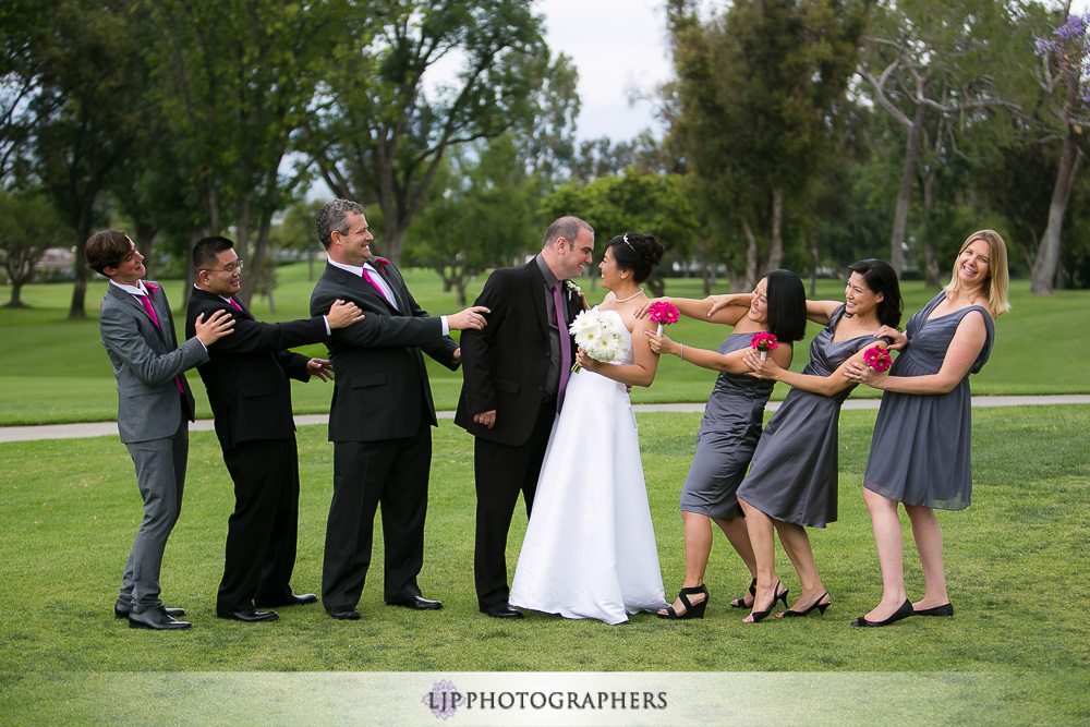 13-south-hills-country-club-wedding-photographer-wedding-party-photos