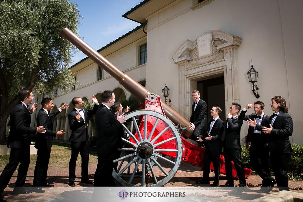 13-the-athenaeum-pasadena-wedding-photographer