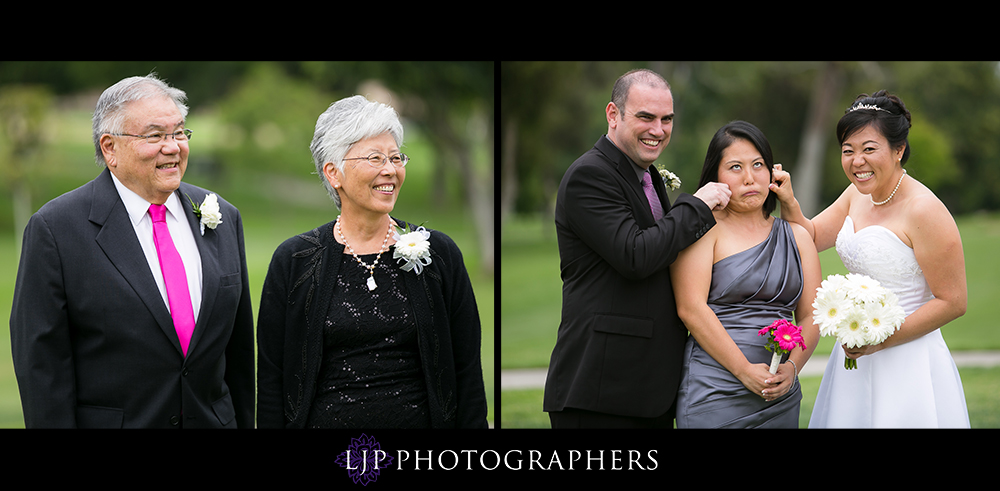 14-south-hills-country-club-wedding-photographer-wedding-party-photos
