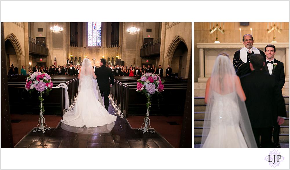 14-the-athenaeum-pasadena-wedding-photographer-wedding-ceremony