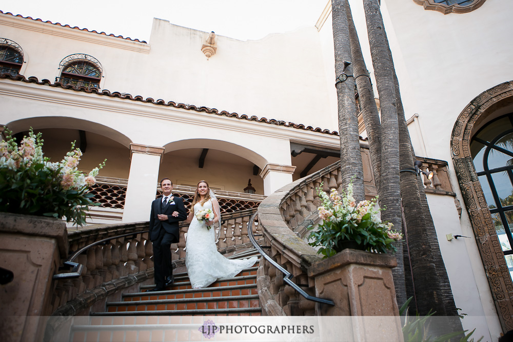 14-turnip-rose-costa-mesa-wedding-photographer