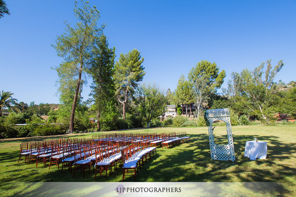 15-malibou-lake-mountain-club-wedding-photographer-wedding-ceremony