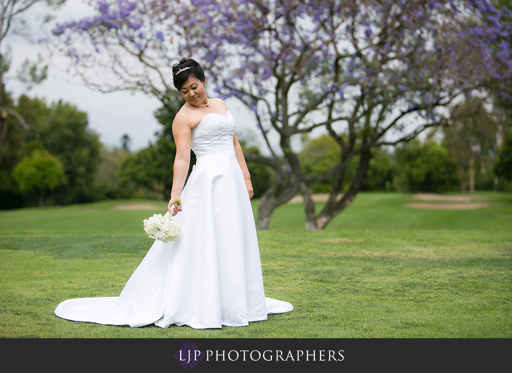 15-south-hills-country-club-wedding-photographer-couple-session-photos