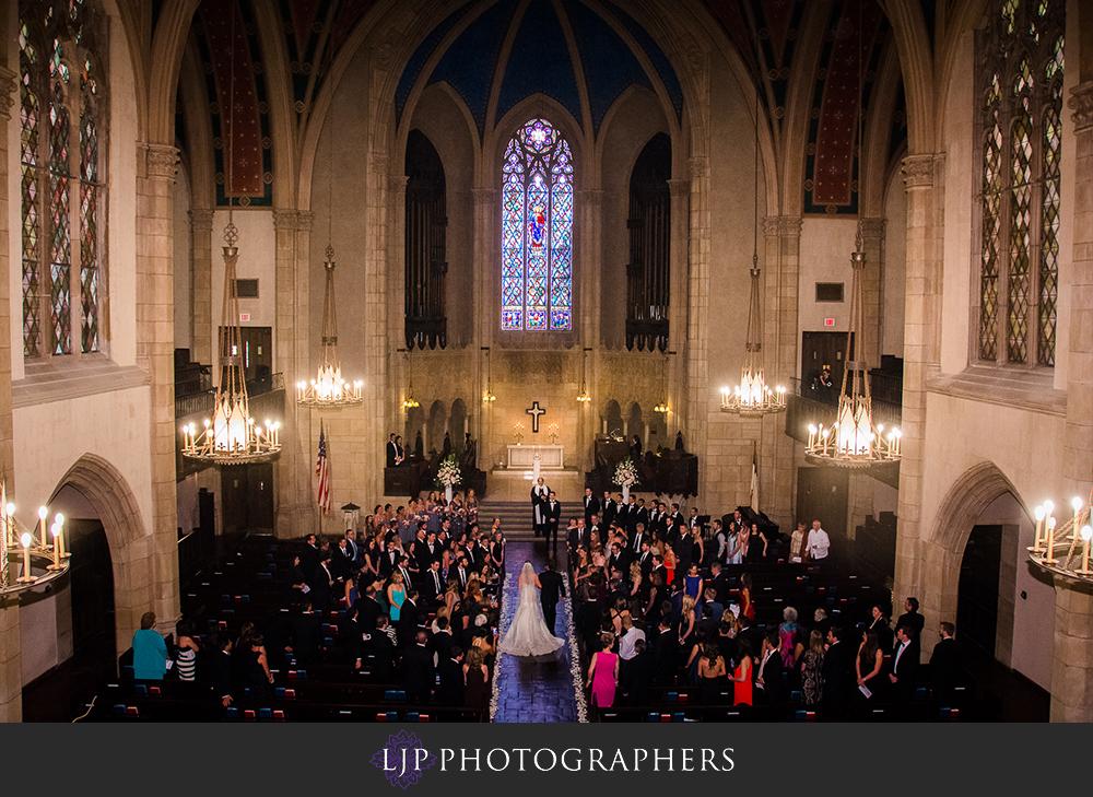 15-the-athenaeum-pasadena-wedding-photographer-wedding-ceremony