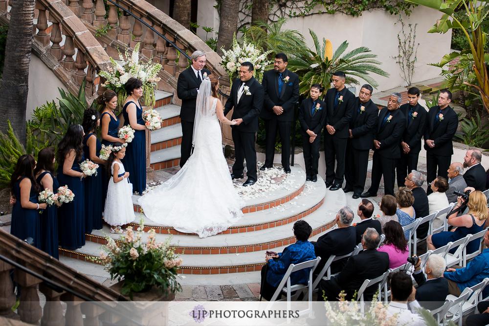 15-turnip-rose-costa-mesa-wedding-photographer