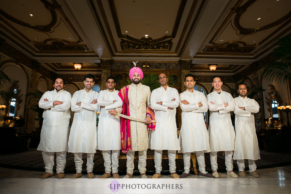 16-the-julia-morgan-ballroom-san-francisco-indian-wedding-photographer-getting-ready-photos