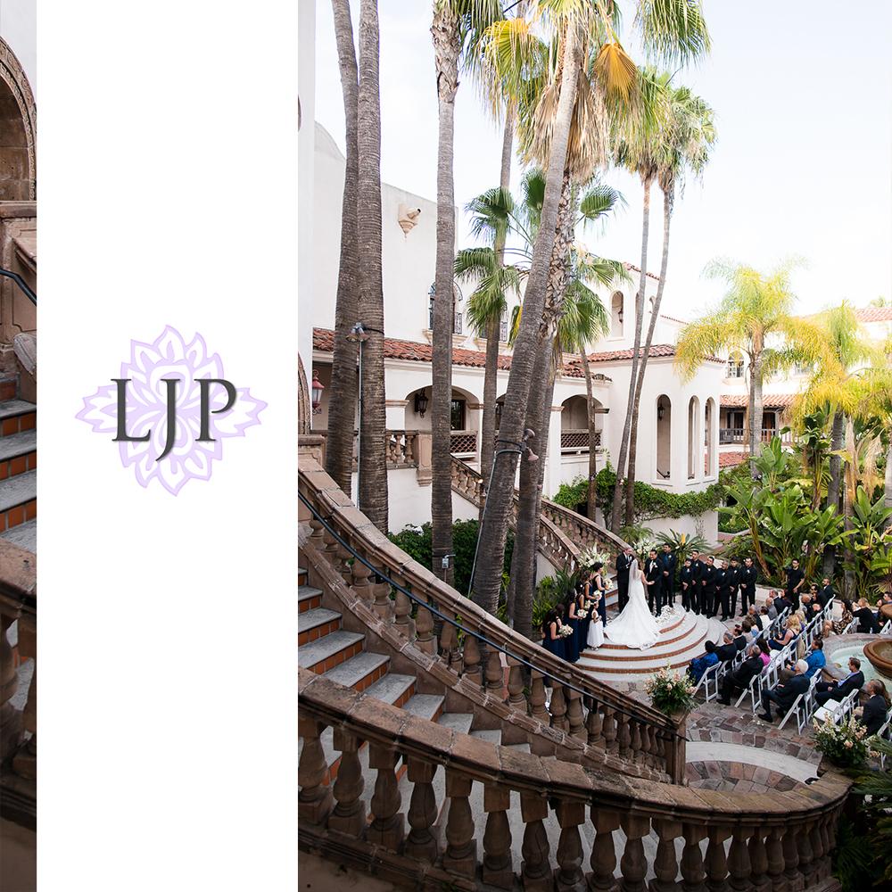 16-turnip-rose-costa-mesa-wedding-photographer