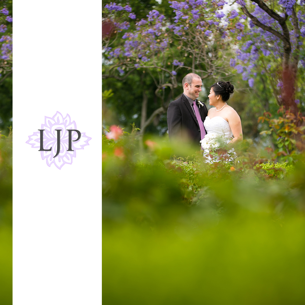 17-south-hills-country-club-wedding-photographer-couple-session-photos