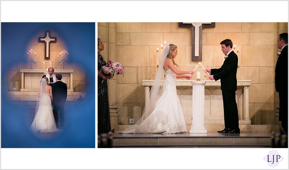 17-the-athenaeum-pasadena-wedding-photographer-wedding-ceremony