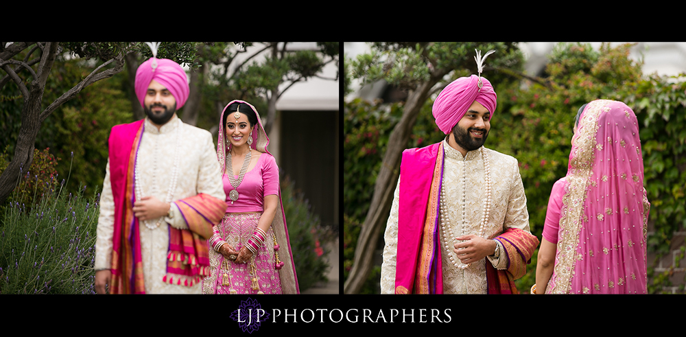 17-the-julia-morgan-ballroom-san-francisco-indian-wedding-photographer-first-look-couple-session-photos