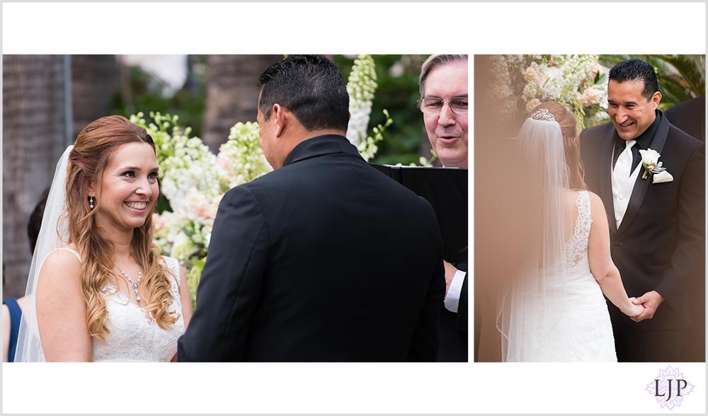 17-turnip-rose-costa-mesa-wedding-photographer