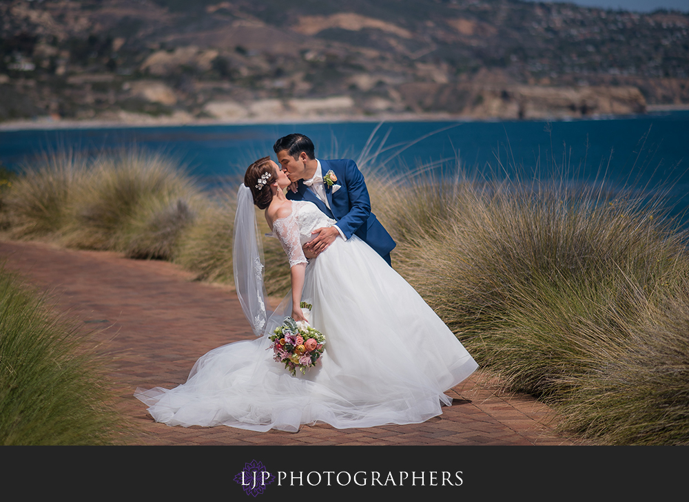 18-los-verdes-golf-course-wedding-photographer-first-look-couple-session-photos