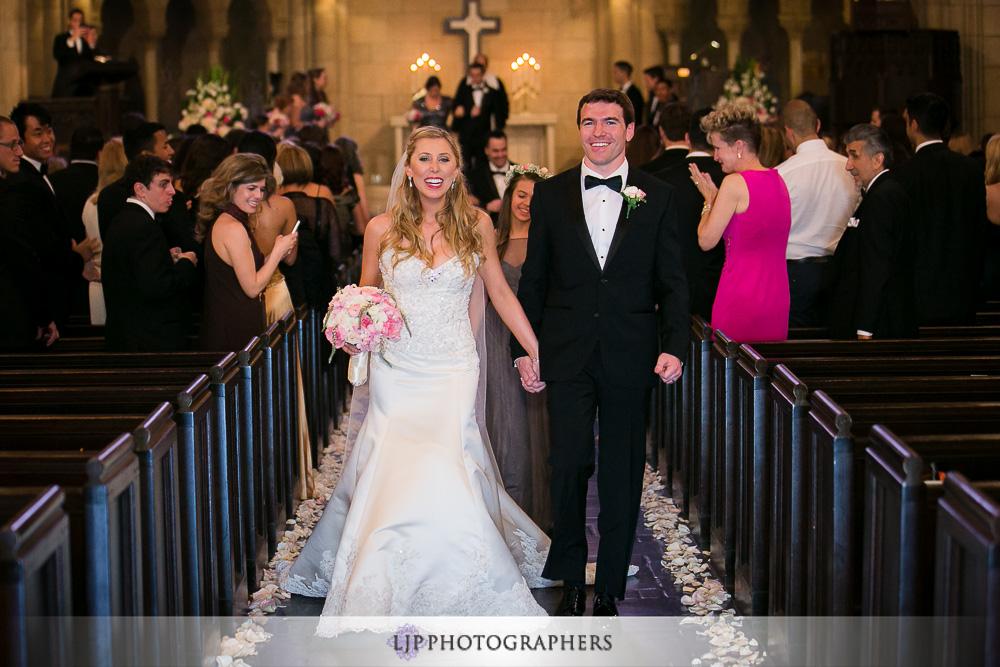 18-the-athenaeum-pasadena-wedding-photographer-wedding-ceremony