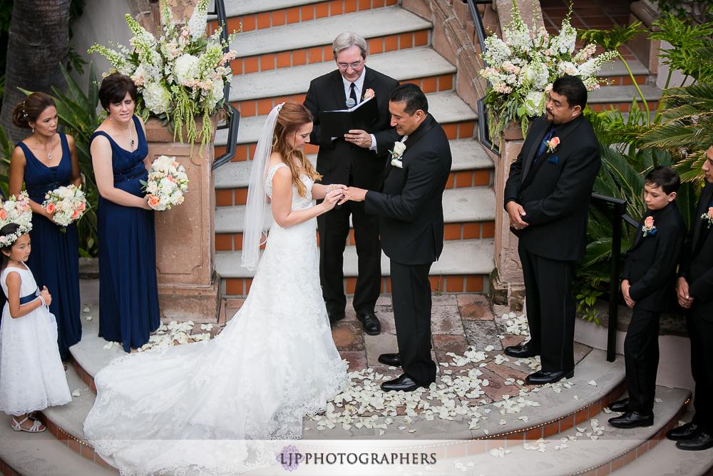 18-turnip-rose-costa-mesa-wedding-photographer
