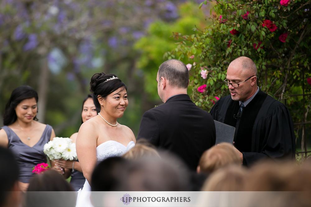 19-south-hills-country-club-wedding-photographer-wedding-ceremony-photos