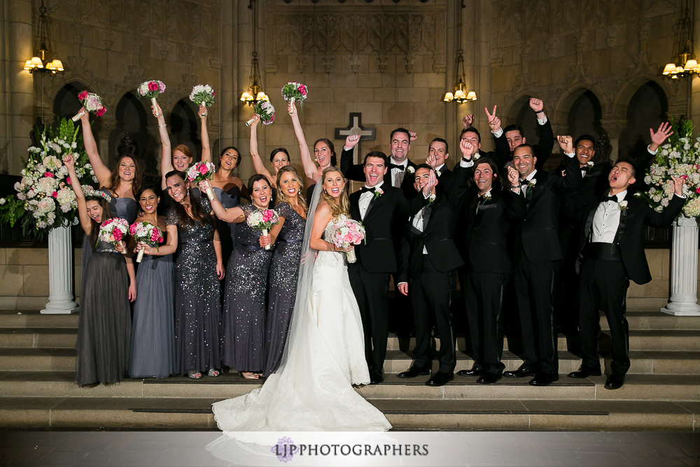 19-the-athenaeum-pasadena-wedding-photographer-wedding-ceremony