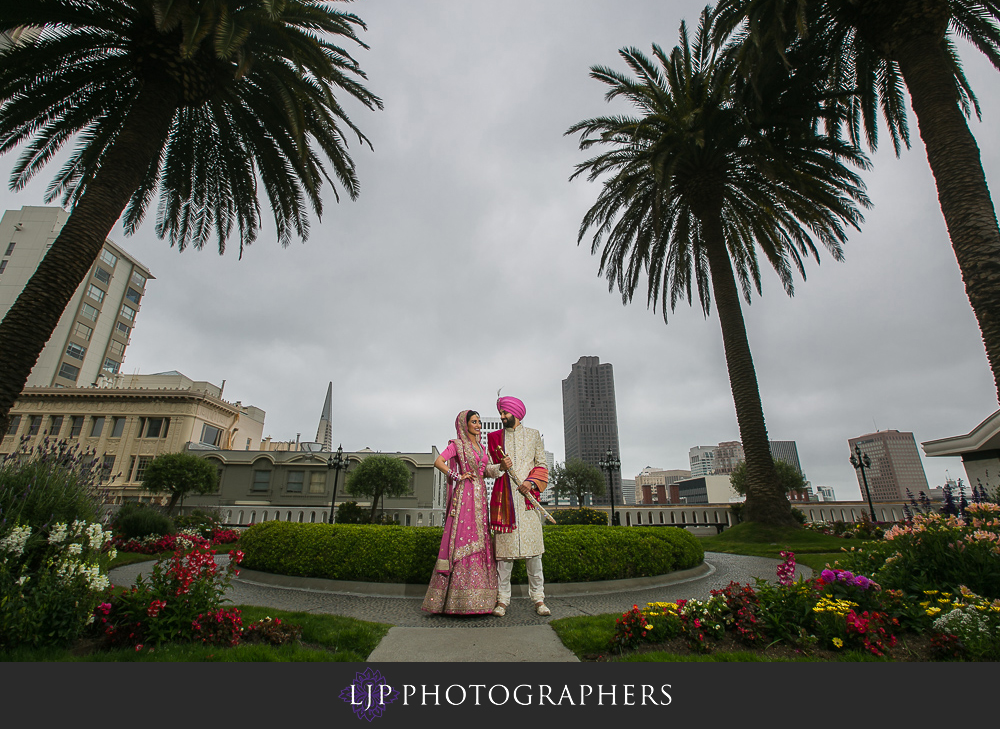 19-the-julia-morgan-ballroom-san-francisco-indian-wedding-photographer-first-look-couple-session-photos