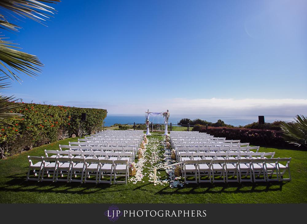 19-trump-national-golf-club-los-angeles-wedding-photographer-wedding-ceremony-photos