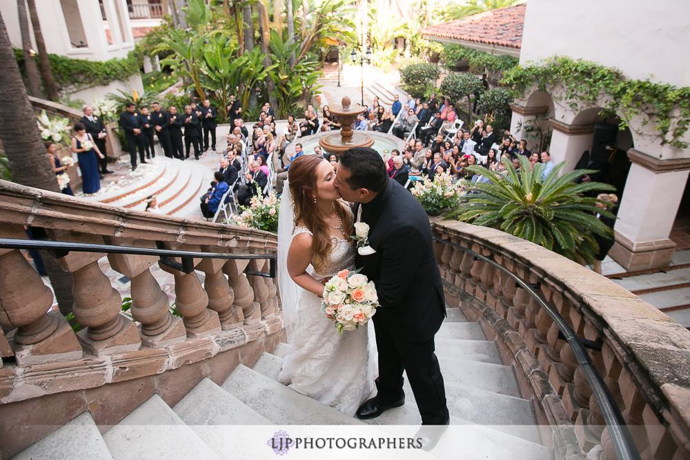 19-turnip-rose-costa-mesa-wedding-photographer