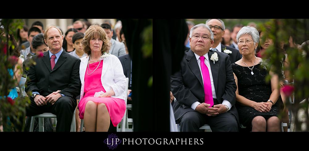 20-south-hills-country-club-wedding-photographer-wedding-ceremony-photos