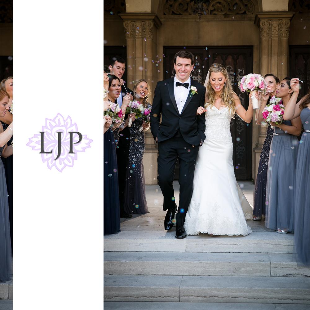 20-the-athenaeum-pasadena-wedding-photographer-wedding-ceremony