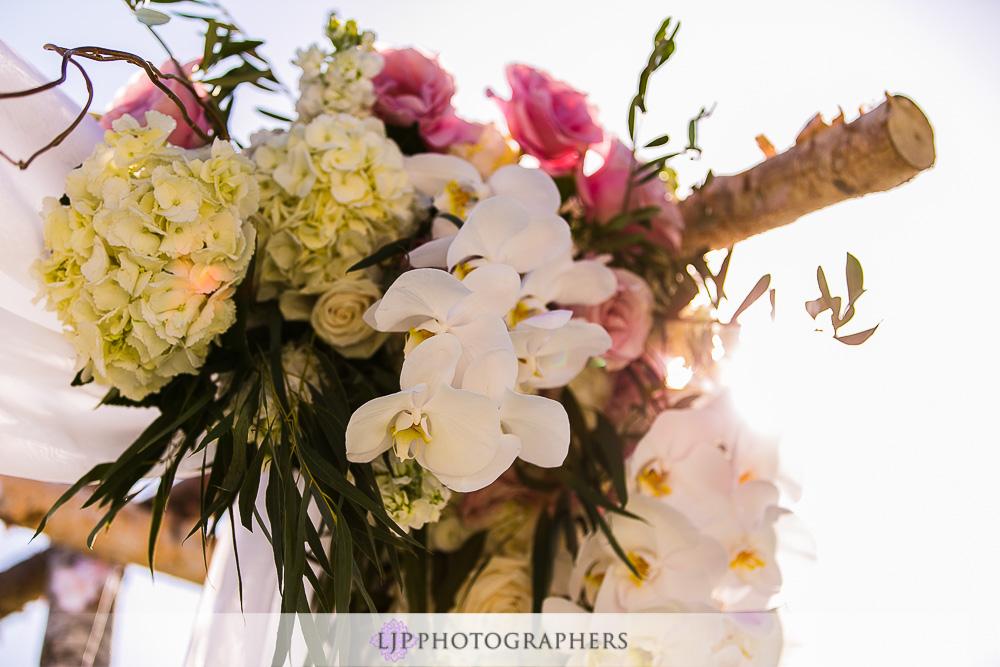 20-trump-national-golf-club-los-angeles-wedding-photographer-wedding-ceremony-photos