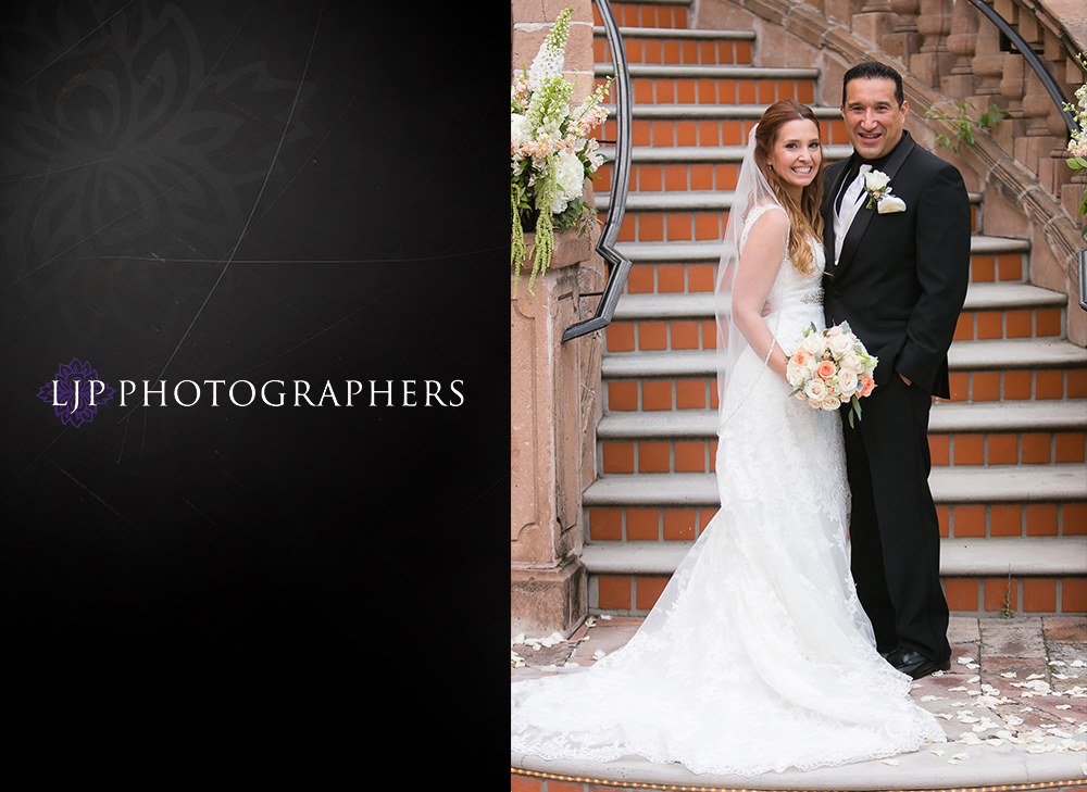 20-turnip-rose-costa-mesa-wedding-photographer