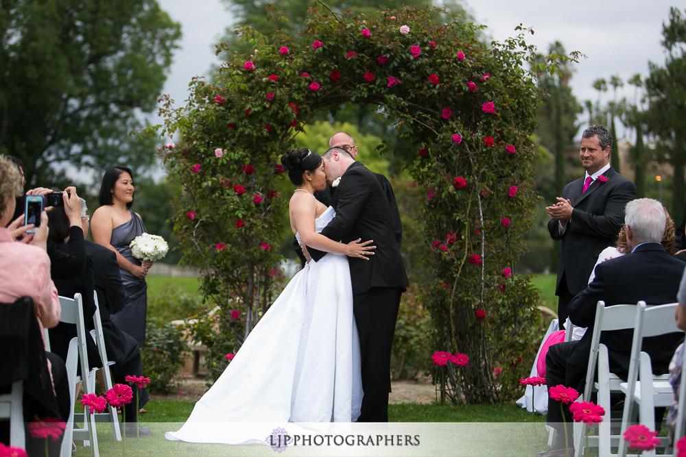 21-south-hills-country-club-wedding-photographer-wedding-ceremony-photos