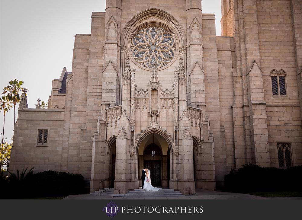 21-the-athenaeum-pasadena-wedding-photographer-couple-session