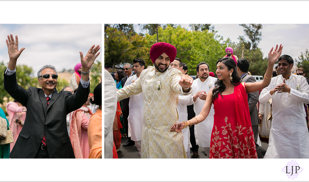 21-the-julia-morgan-ballroom-san-francisco-indian-wedding-photographer-baraat-wedding-ceremony-photos