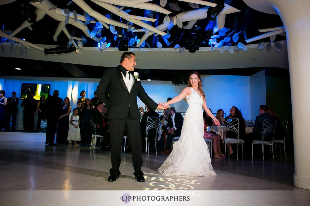21-turnip-rose-costa-mesa-wedding-photographer