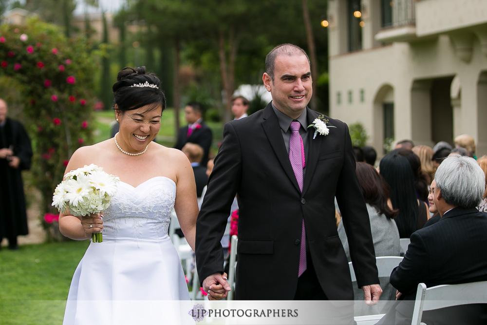 22-south-hills-country-club-wedding-photographer-wedding-ceremony-photos