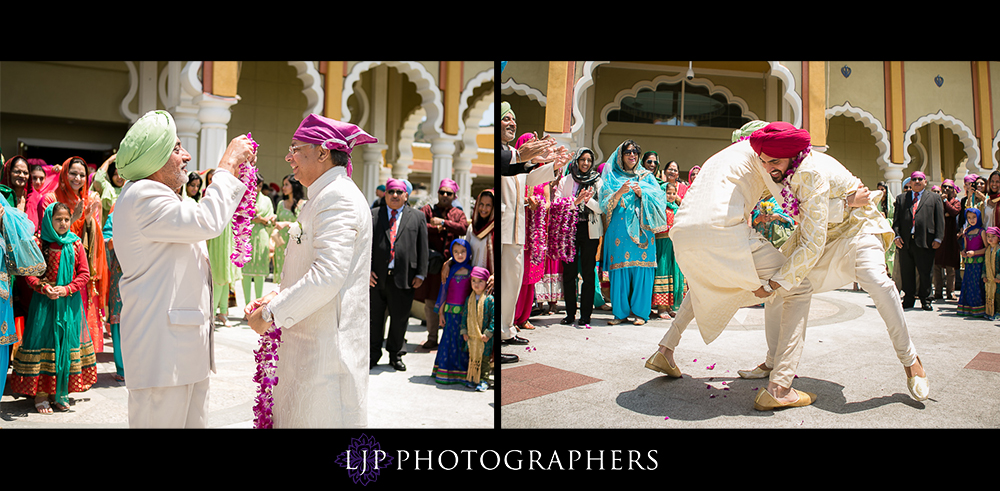 22-the-julia-morgan-ballroom-san-francisco-indian-wedding-photographer-baraat-wedding-ceremony-photos