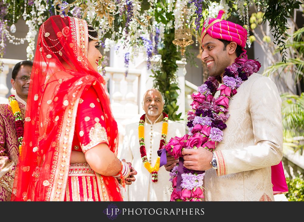 22-the-ritz-carlton-marina-del-rey-indian-wedding-photographer-wedding-ceremony-photos