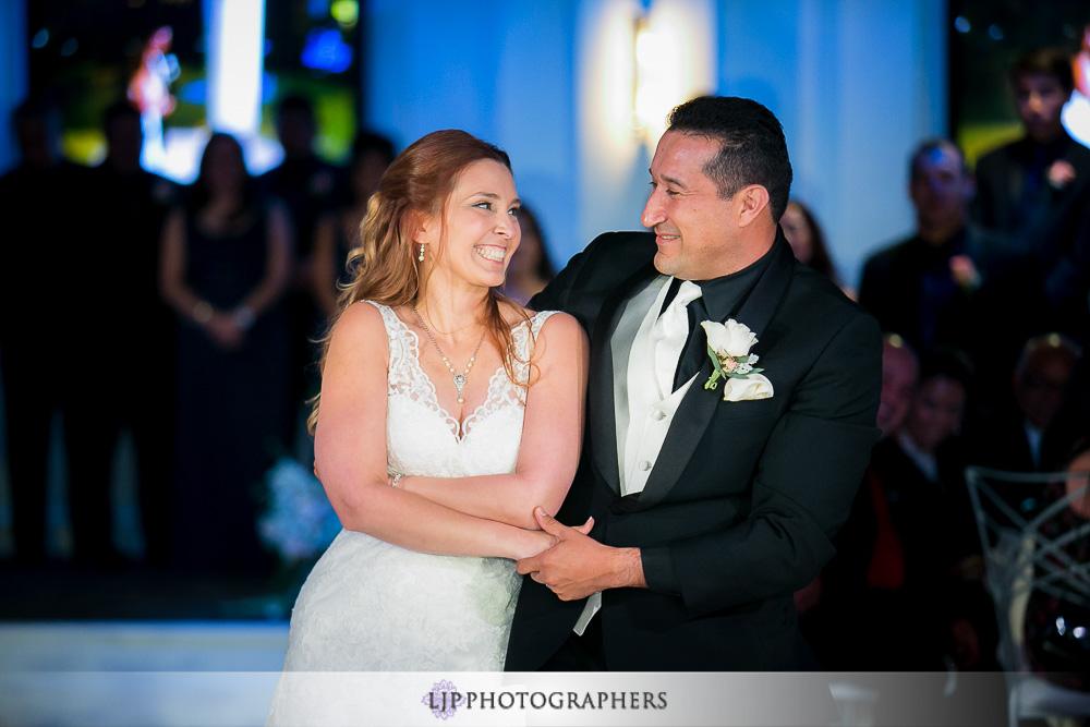 22-turnip-rose-costa-mesa-wedding-photographer
