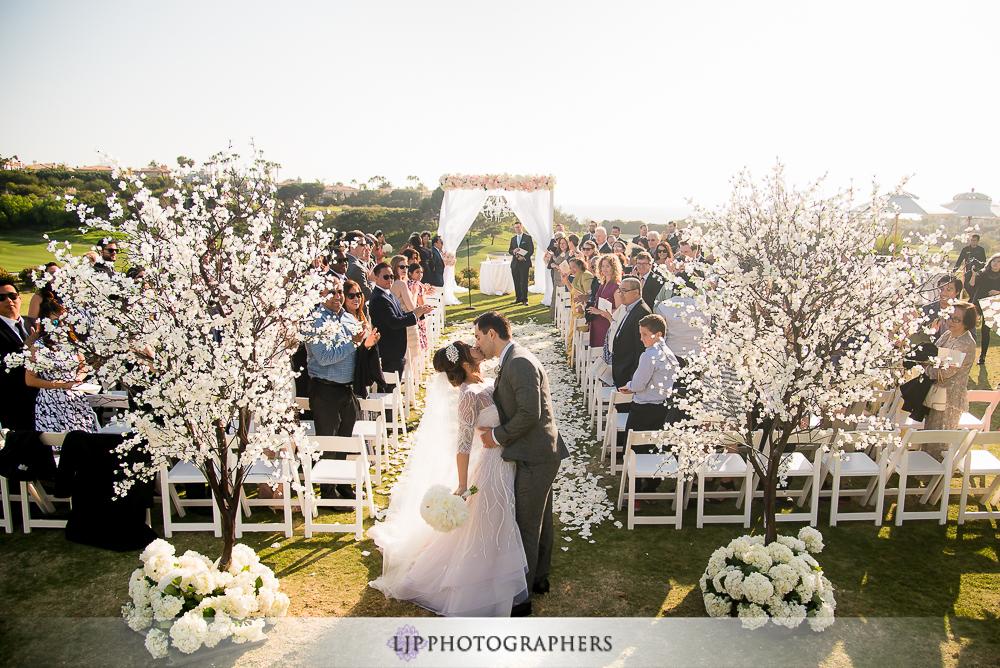 24 St Regis Monarch Beach Wedding Photographer