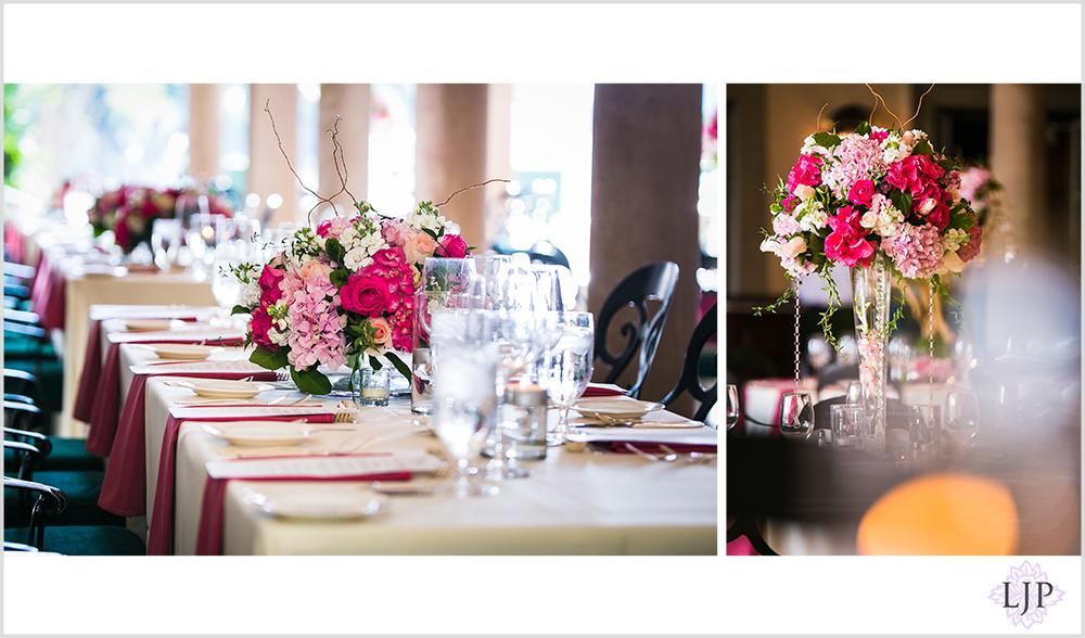 24-the-athenaeum-pasadena-wedding-photographer-wedding-reception