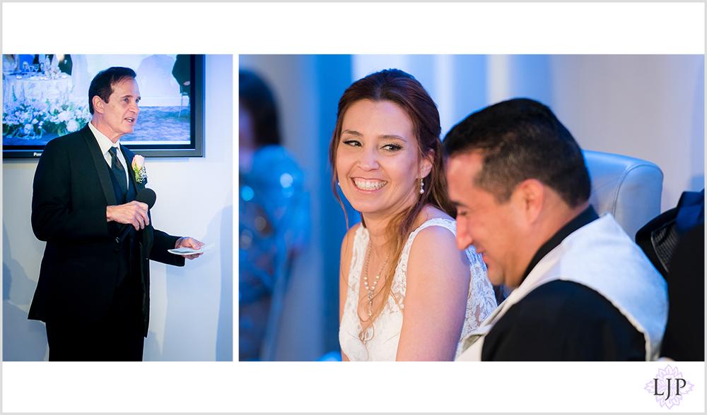 24-turnip-rose-costa-mesa-wedding-photographer