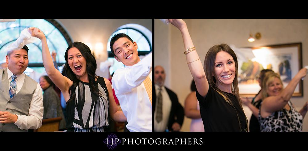 25-south-hills-country-club-wedding-photographer-wedding-reception-photos