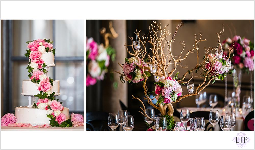 25-the-athenaeum-pasadena-wedding-photographer-wedding-reception