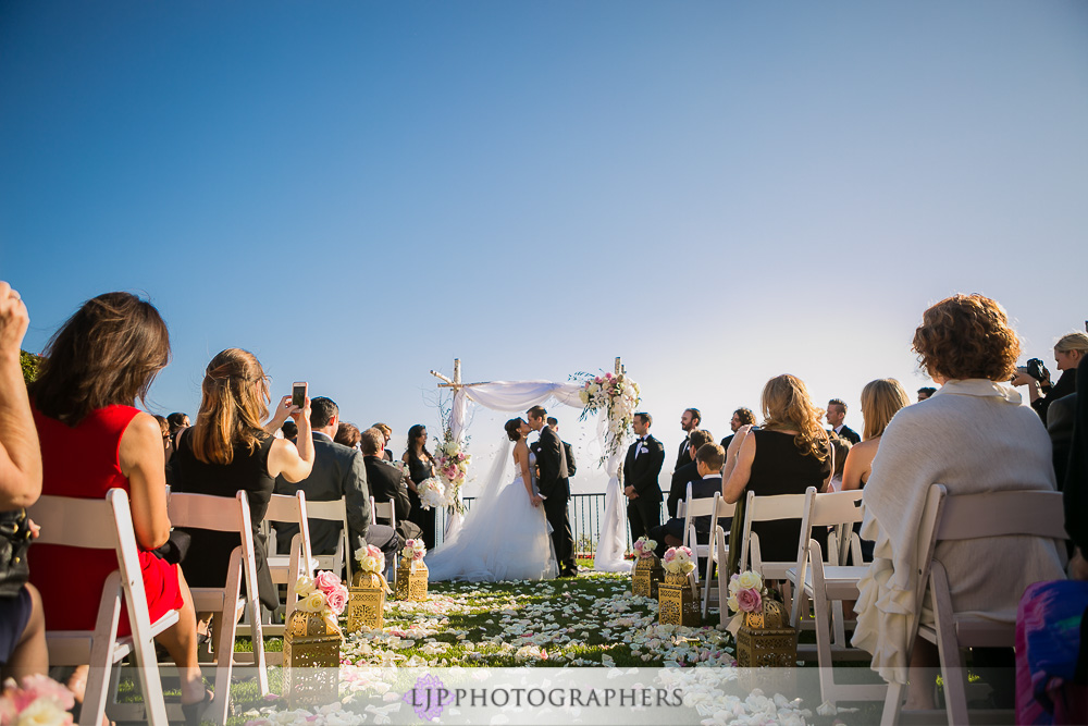 25-trump-national-golf-club-los-angeles-wedding-photographer-wedding-ceremony-photos