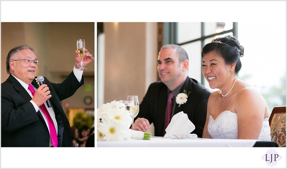 26-south-hills-country-club-wedding-photographer-wedding-reception-photos